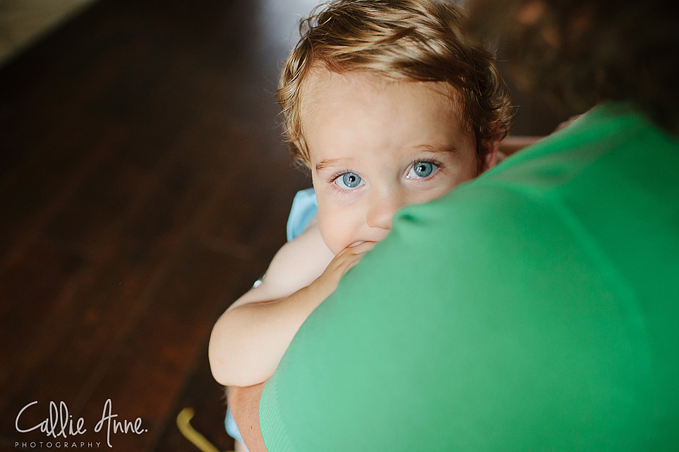 Waco Child Photographer-02
