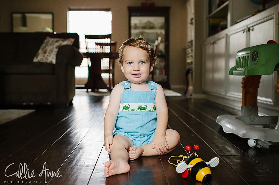 Waco Child Photographer-03