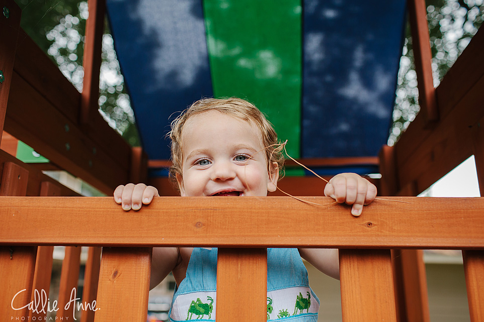 Waco Child Photographer-04