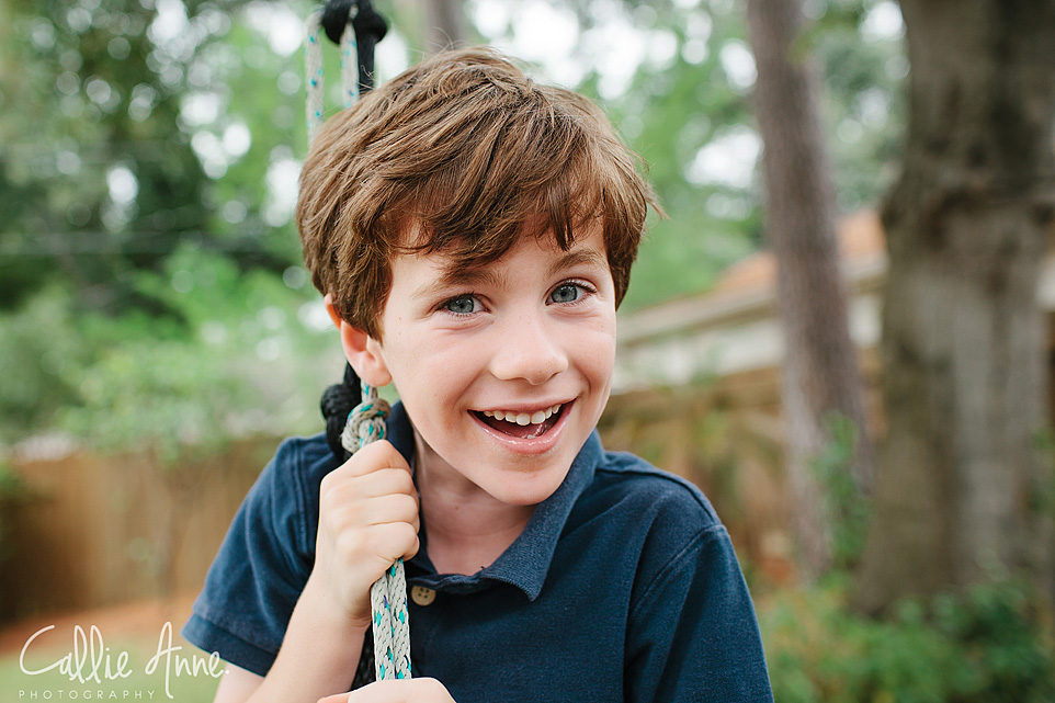 Waco Child Photographer-05