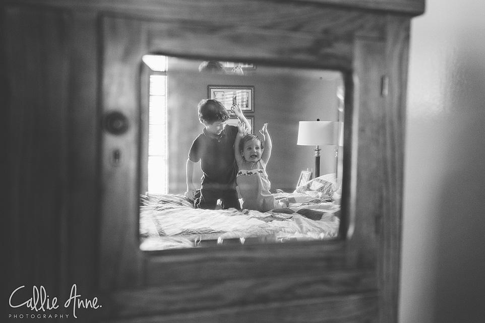Waco Child Photographer-06