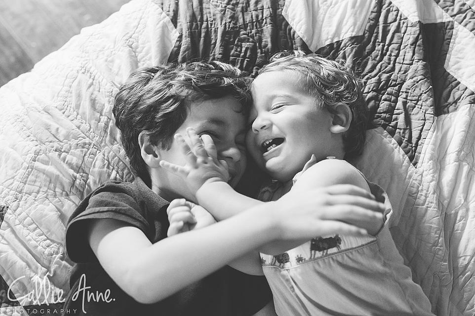 Waco Child Photographer-08