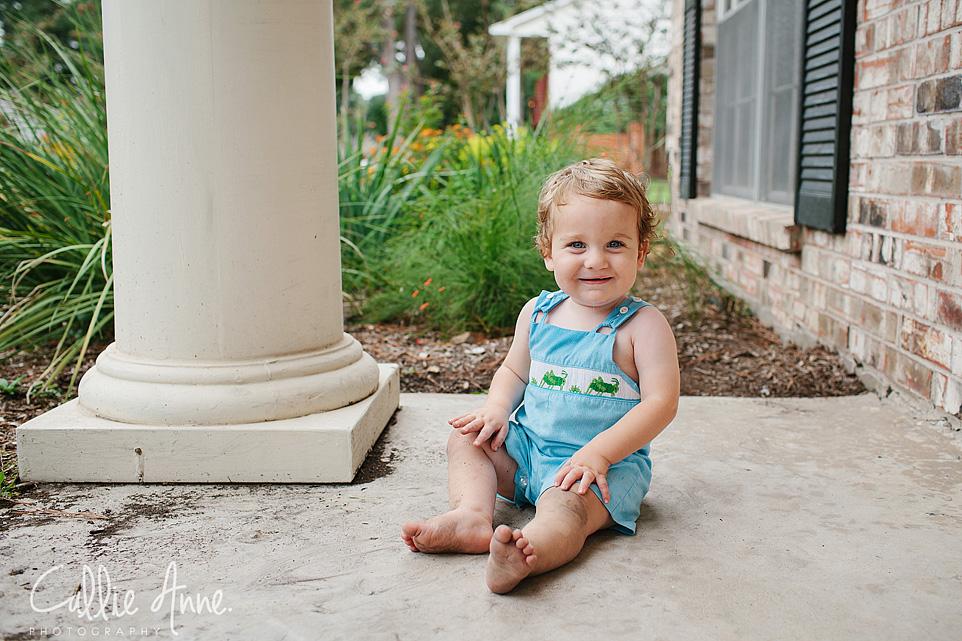 Waco Child Photographer-09