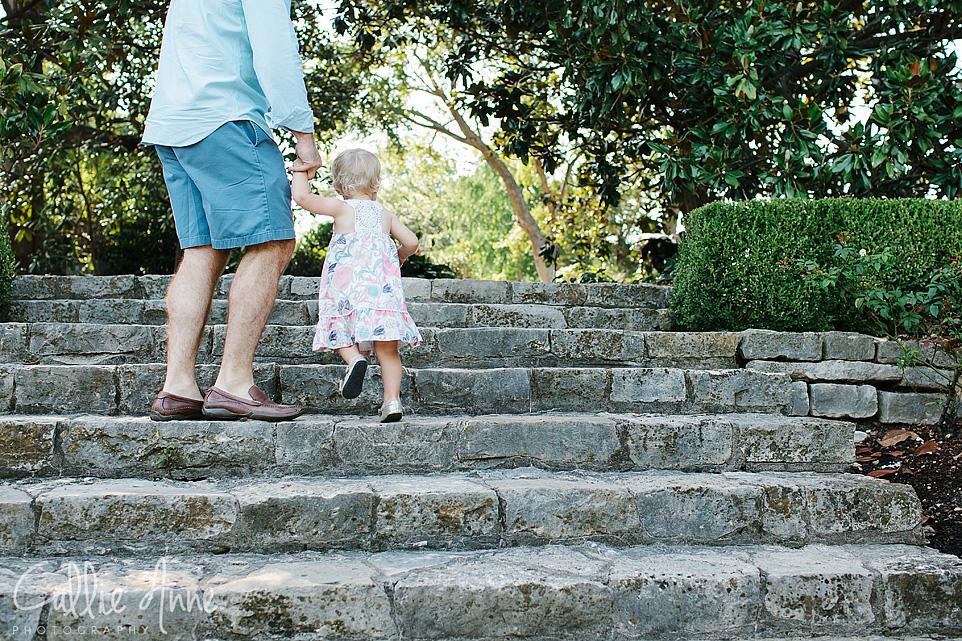 Waco Family Photographer-01