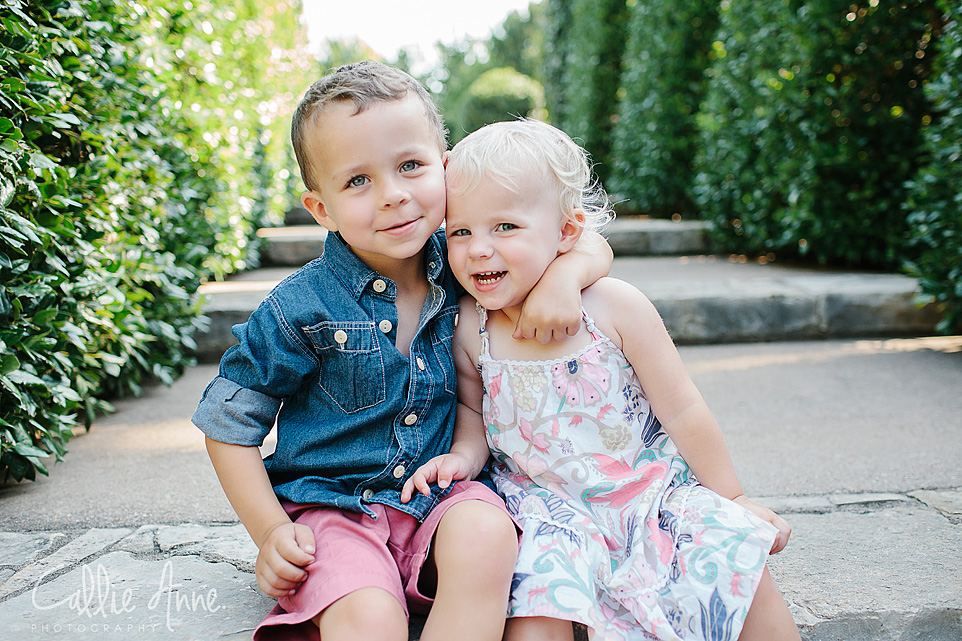 Waco Family Photographer-02
