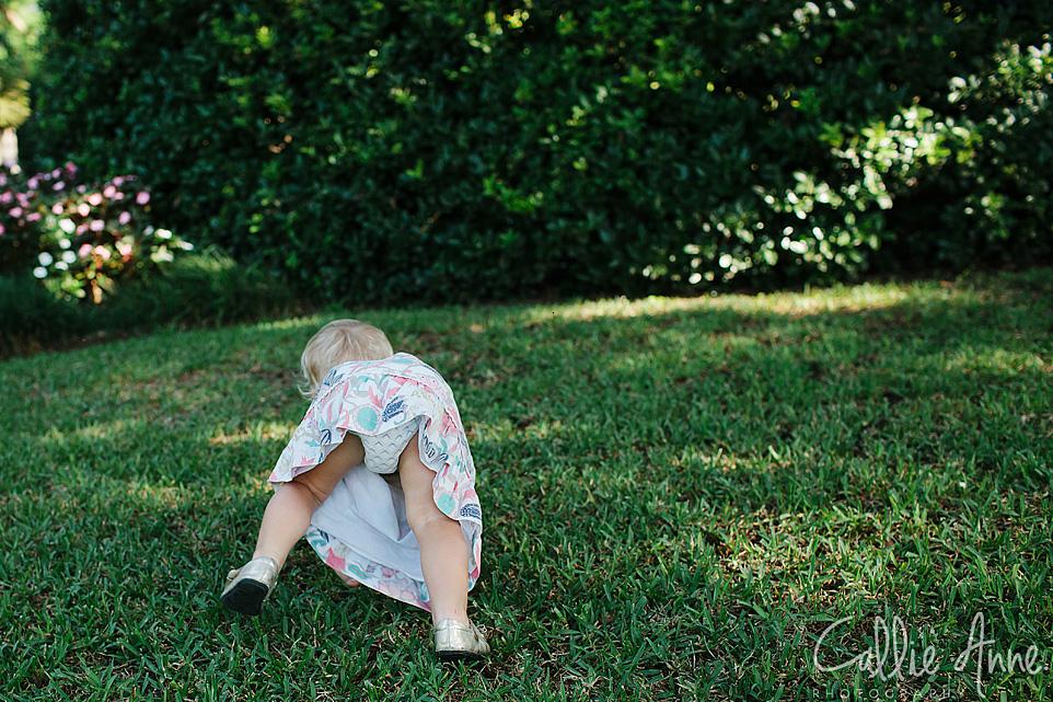 Waco Family Photographer-03