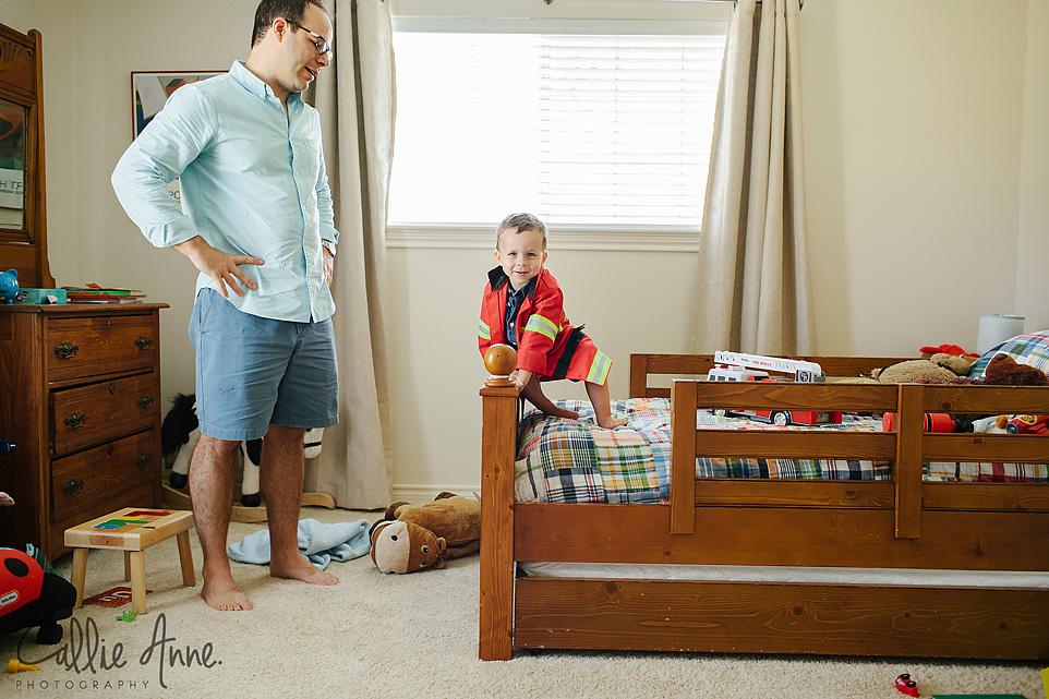Waco Family Photographer-11
