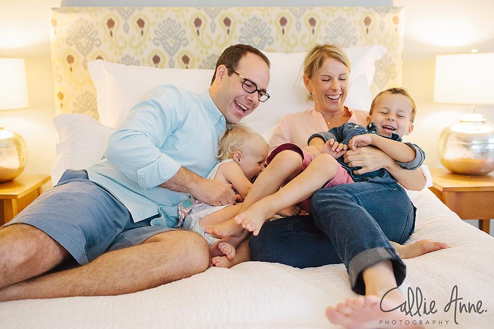 Waco Family Photographer-12
