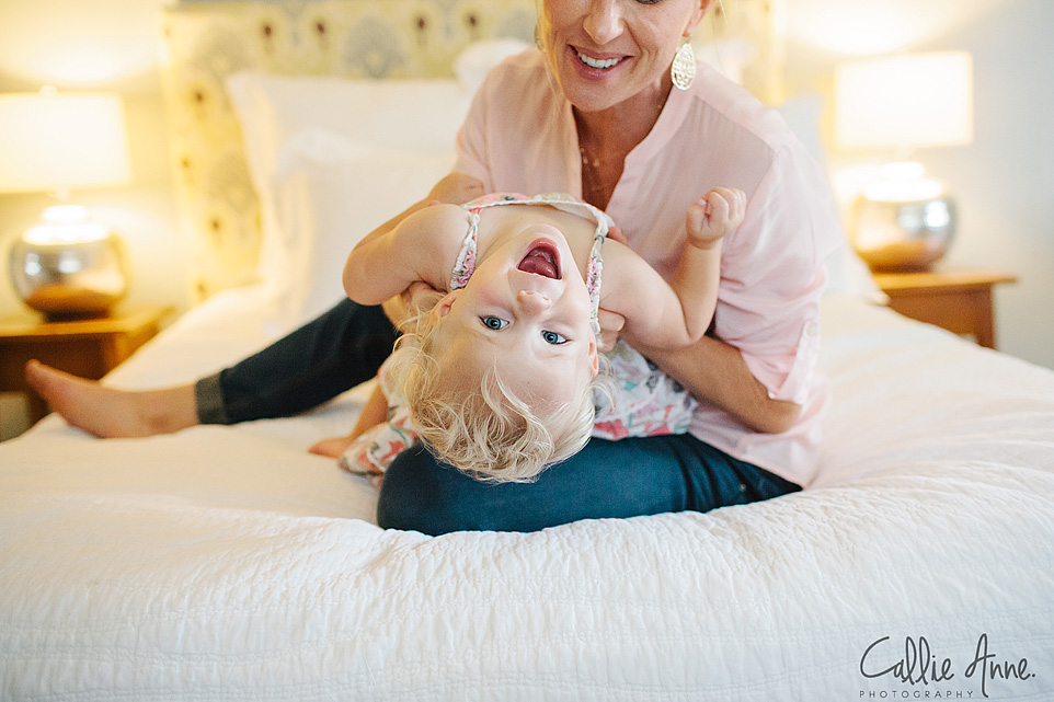 Waco Family Photographer-15