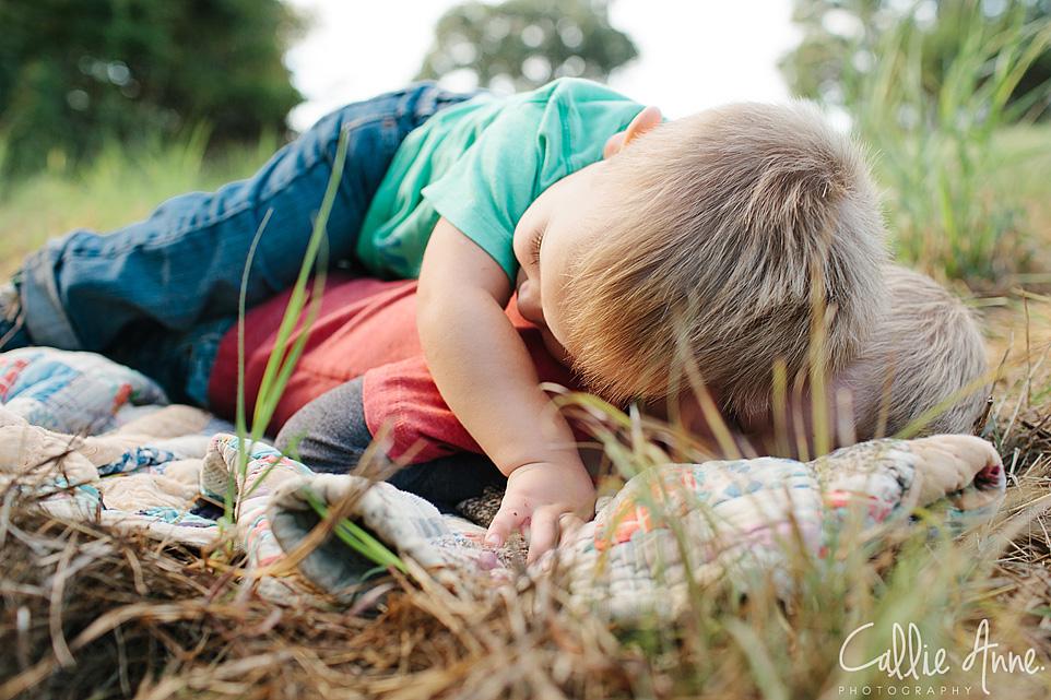 Waco Family Photographer-07