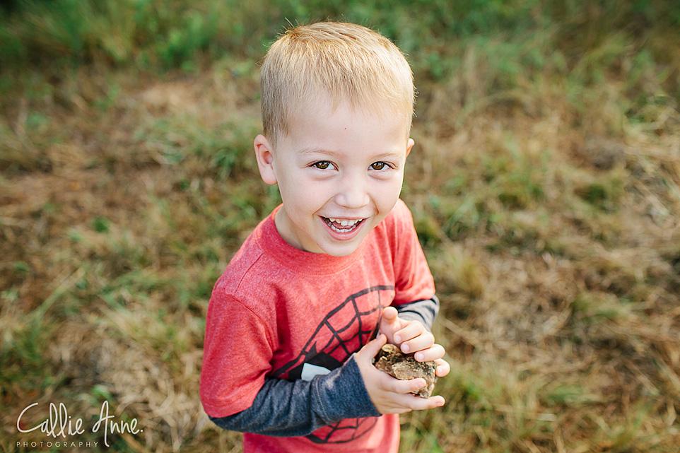 Waco Family Photographer-09
