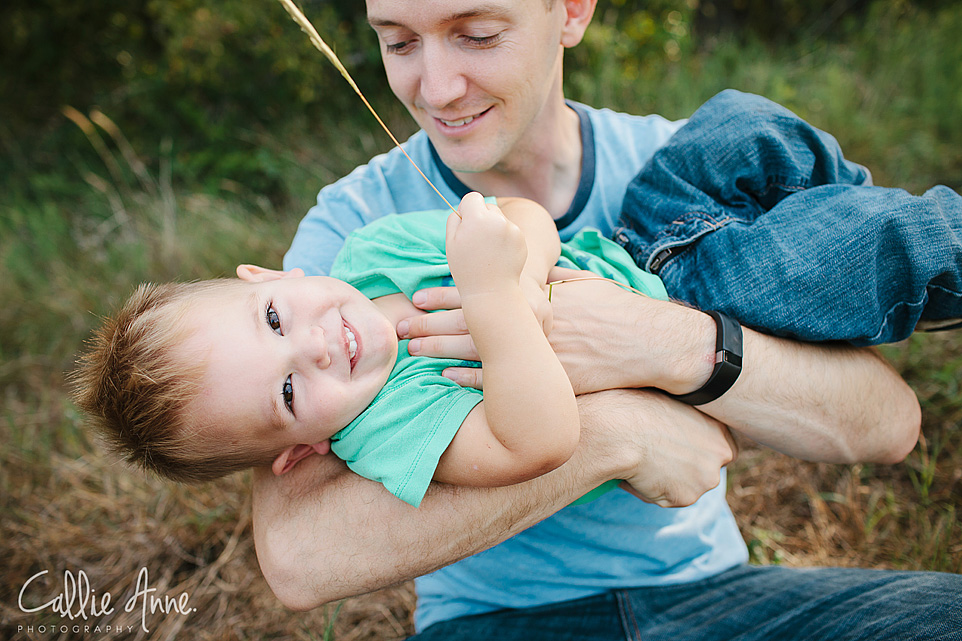 Waco Family Photographer-10