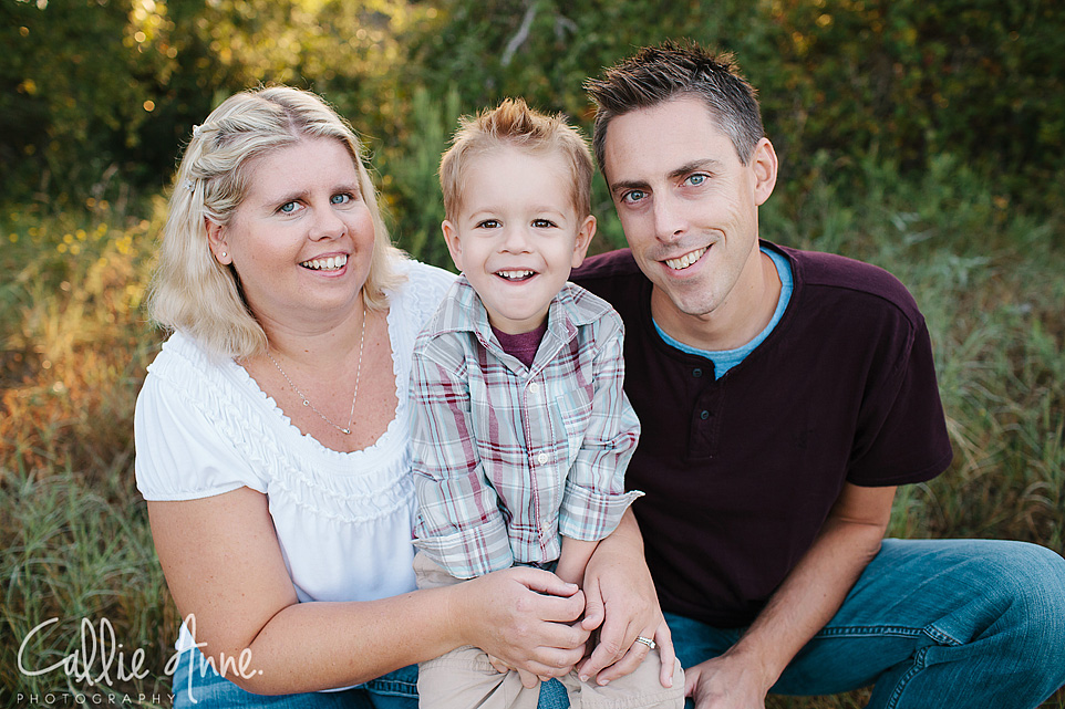 Waco Family Photographer-1