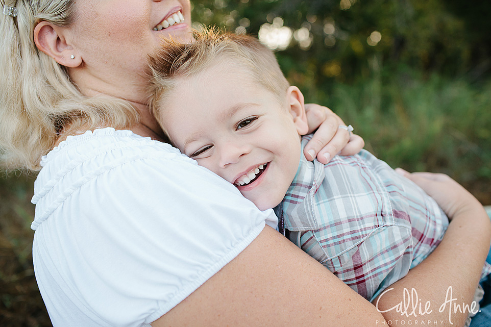 Waco Family Photographer-3