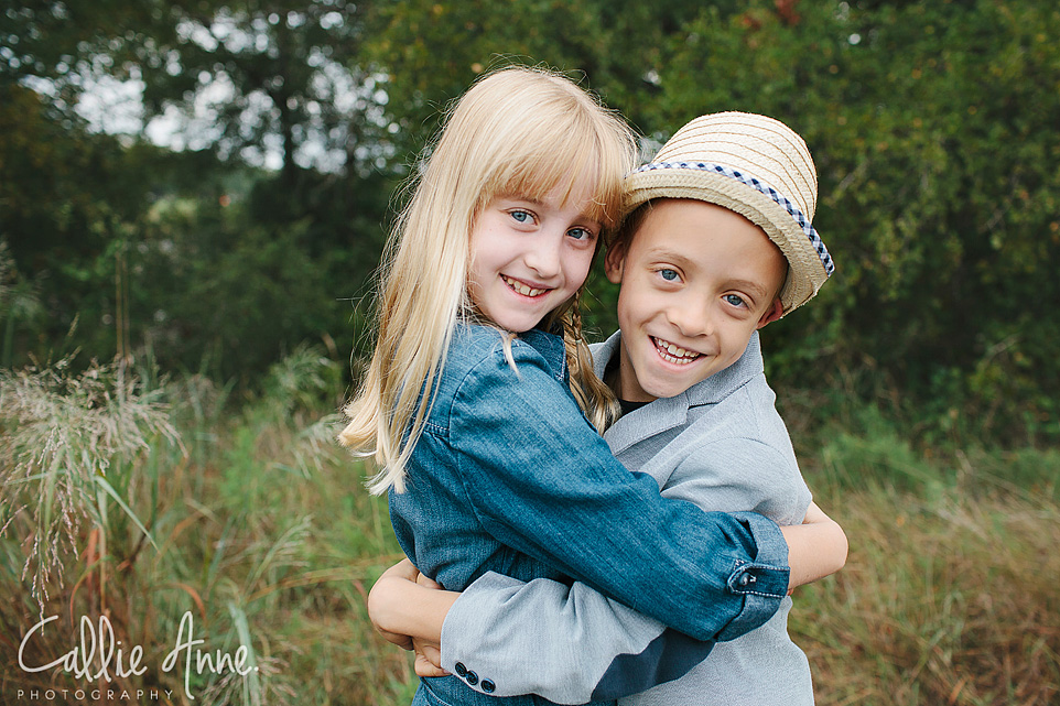 Waco Family Photographer-2