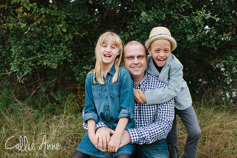 Waco Family Photographer-5
