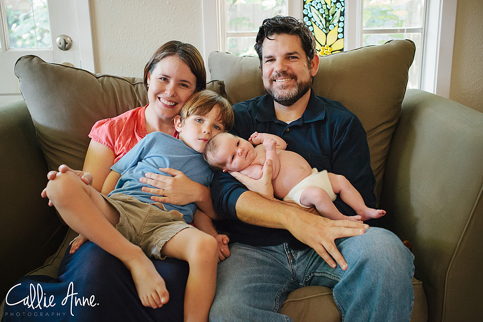 Waco Family Photographer-6