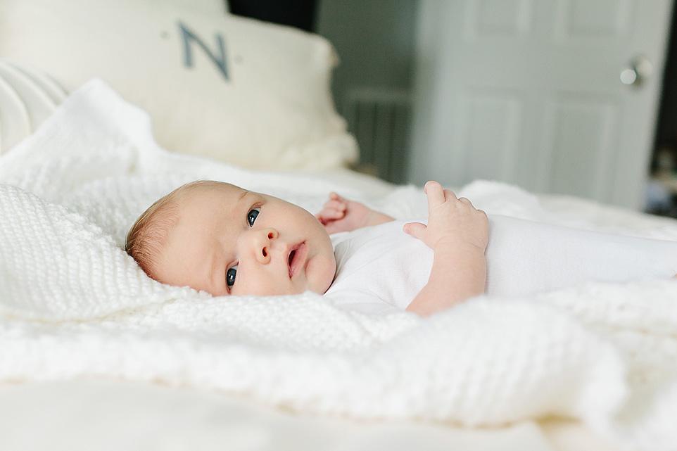 Waco Baby Photographer-04