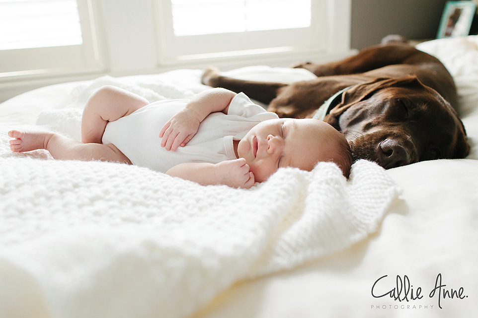Waco Baby Photographer-10