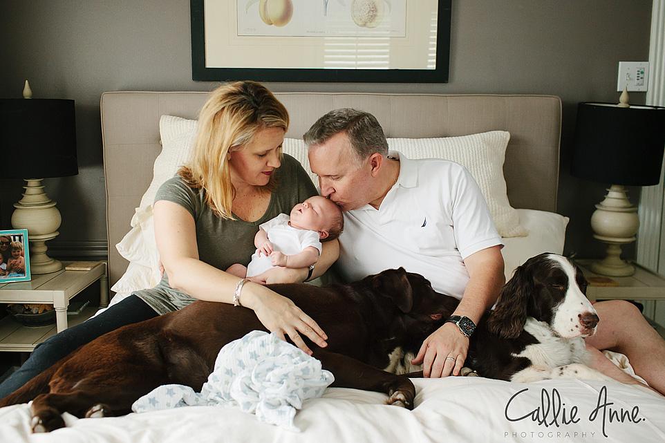 Waco Baby Photographer-11