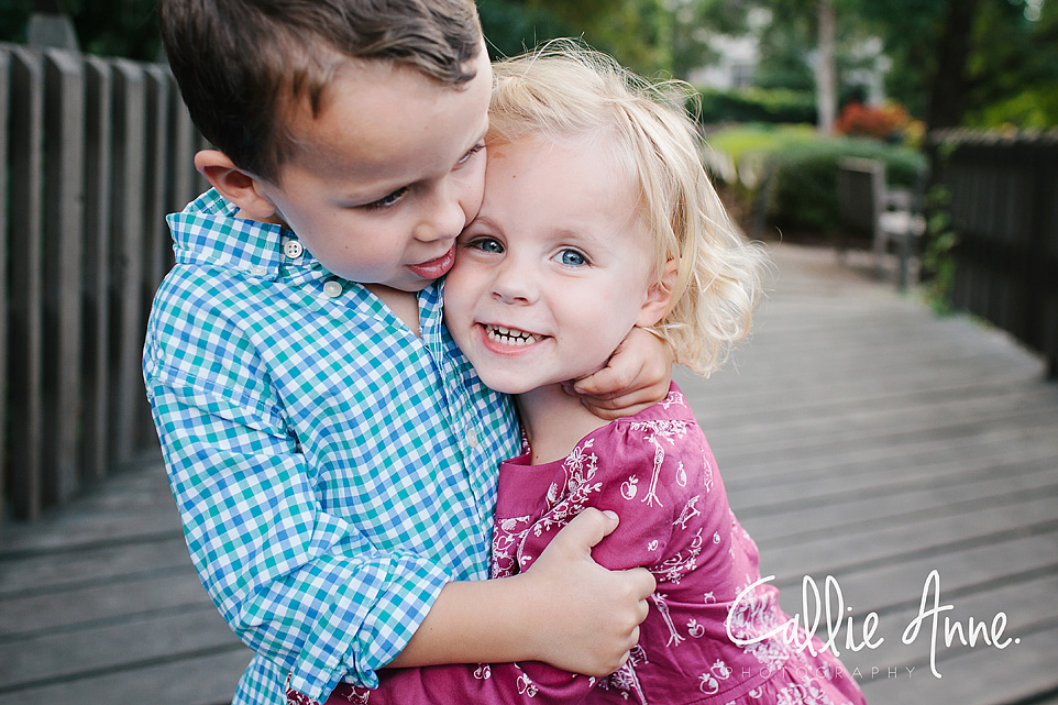 Waco Family Photographer-01