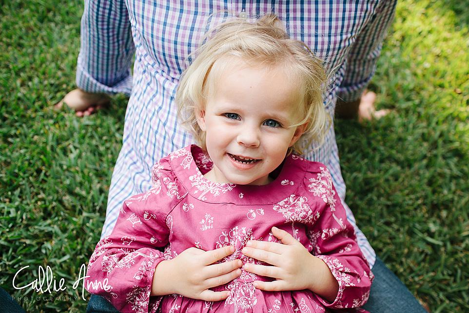 Waco Family Photographer-04