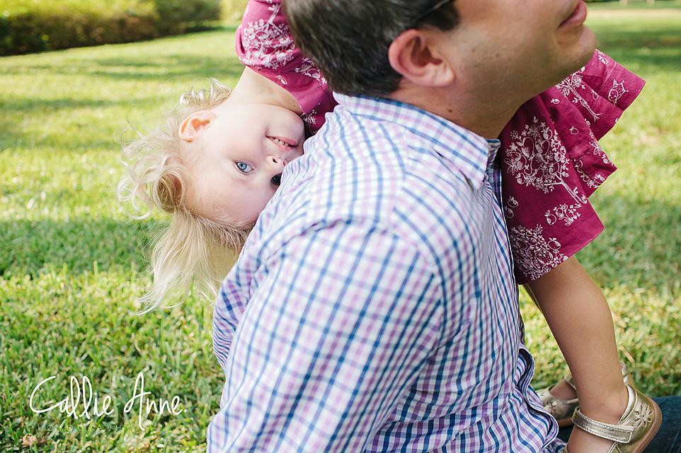 Waco Family Photographer-05
