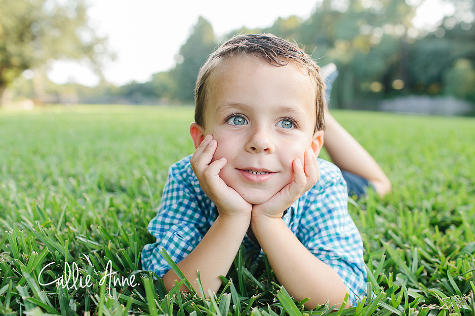 Waco Family Photographer-07