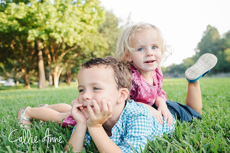 Waco Family Photographer-08