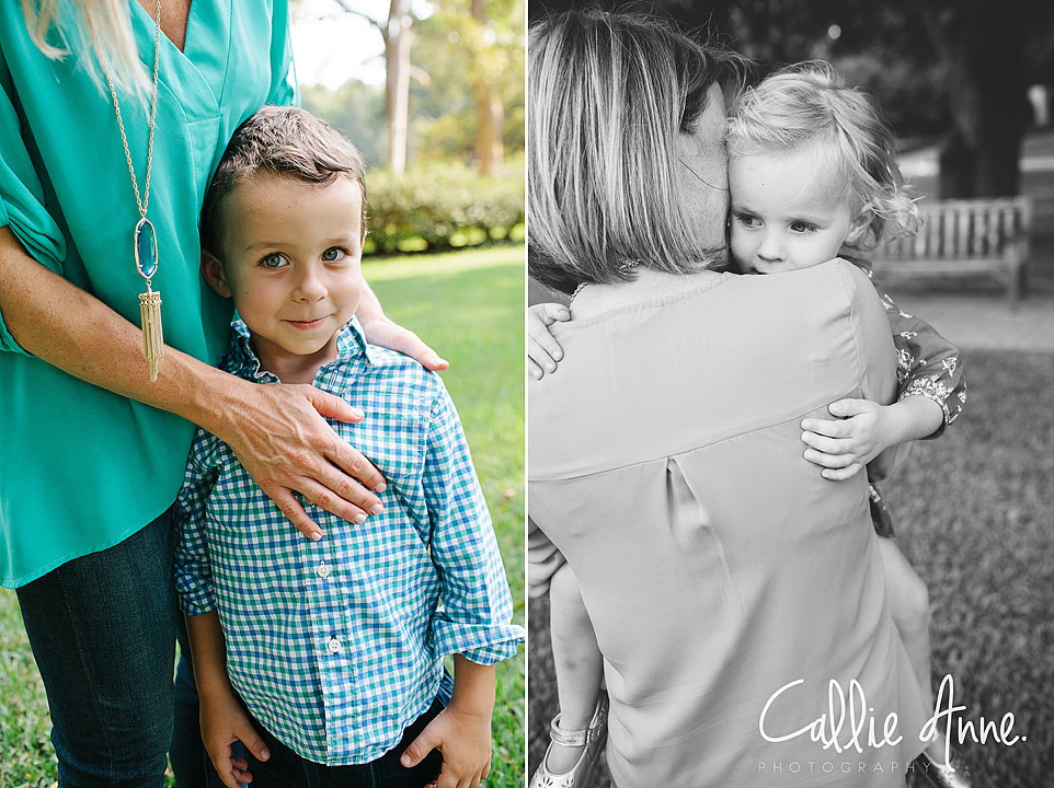 Waco Family Photographer-09