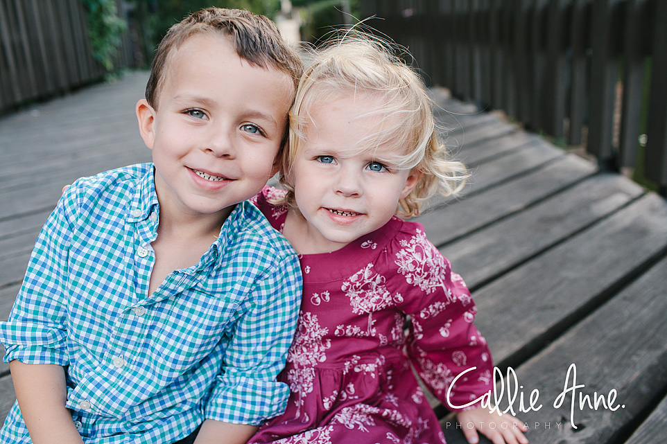 Waco Family Photographer-11