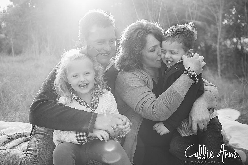 Waco Family Photographer-7