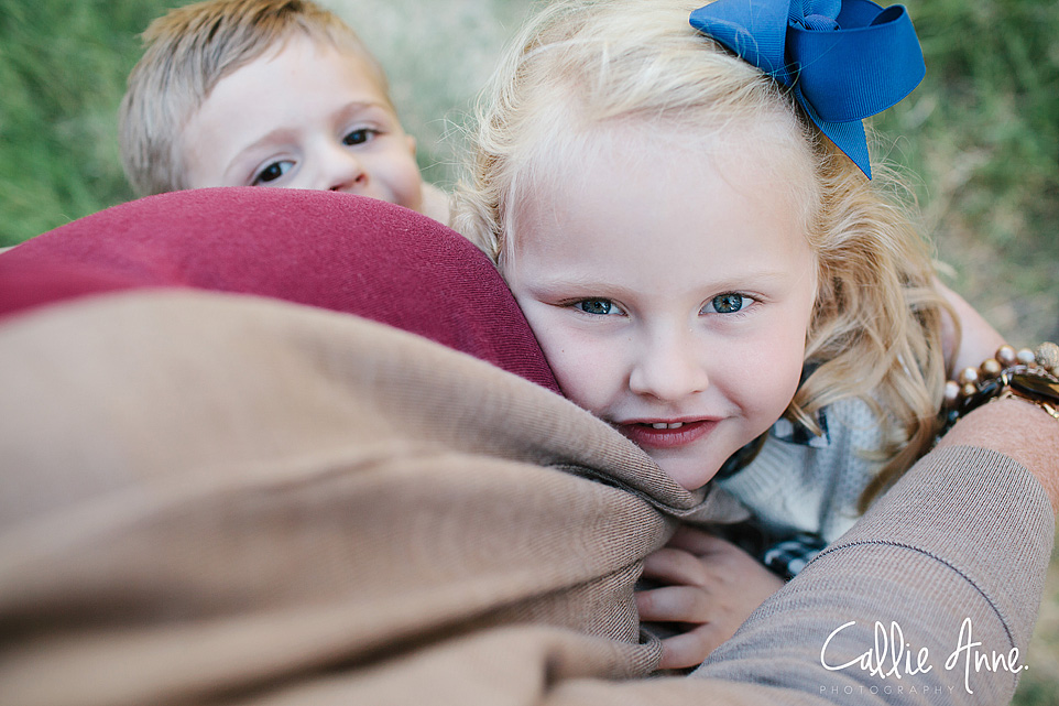 Waco Family Photographer-8