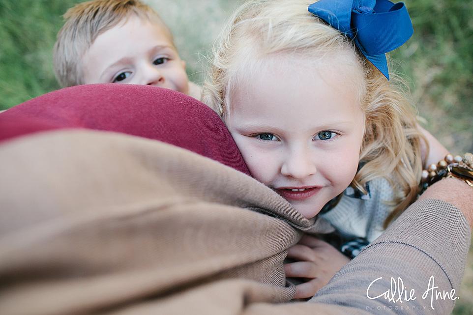 Waco Family Photographer-8