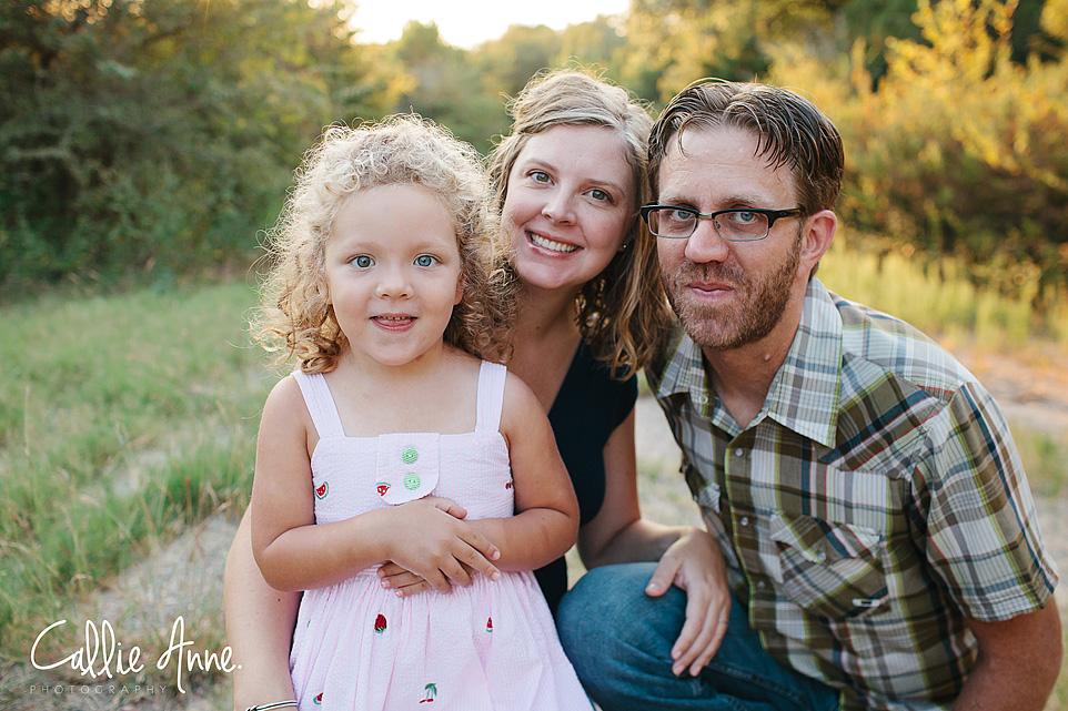 Waco Family Photographer-1