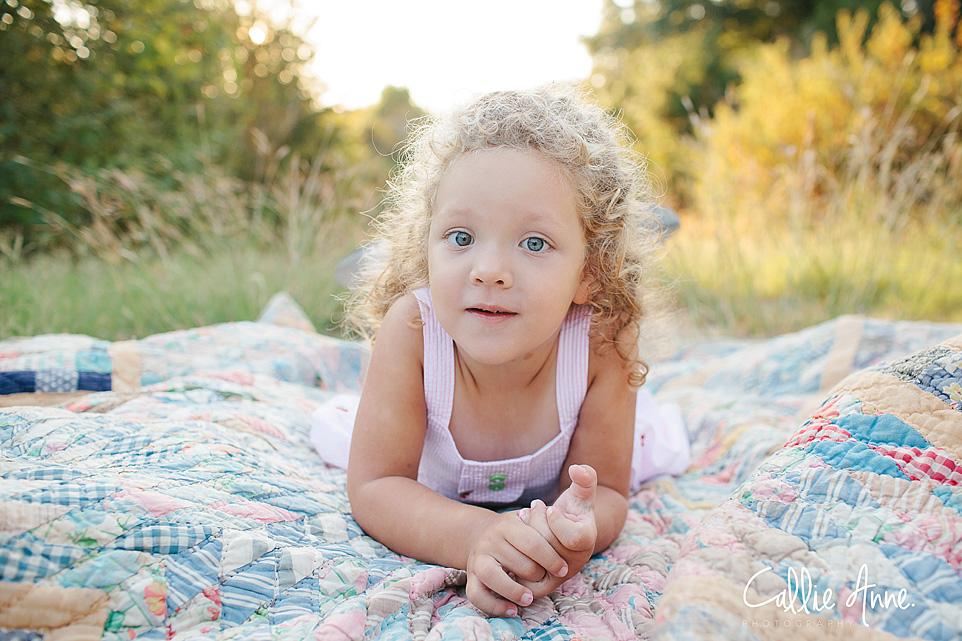 Waco Family Photographer-5