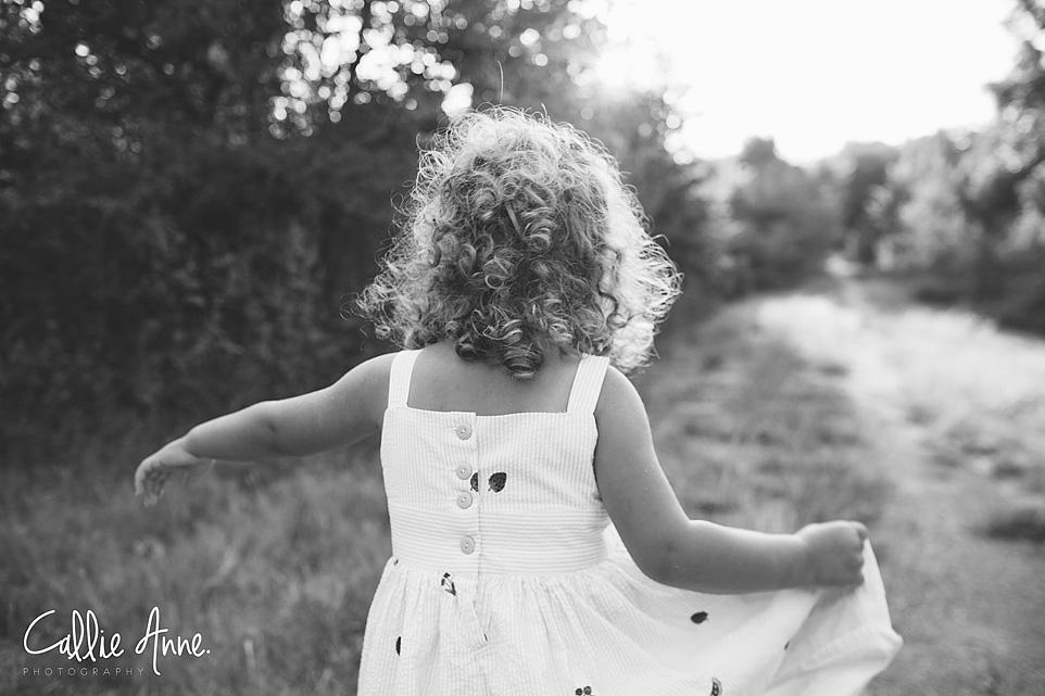 Waco Family Photographer-6