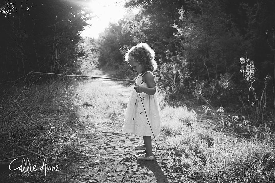 Waco Family Photographer-9